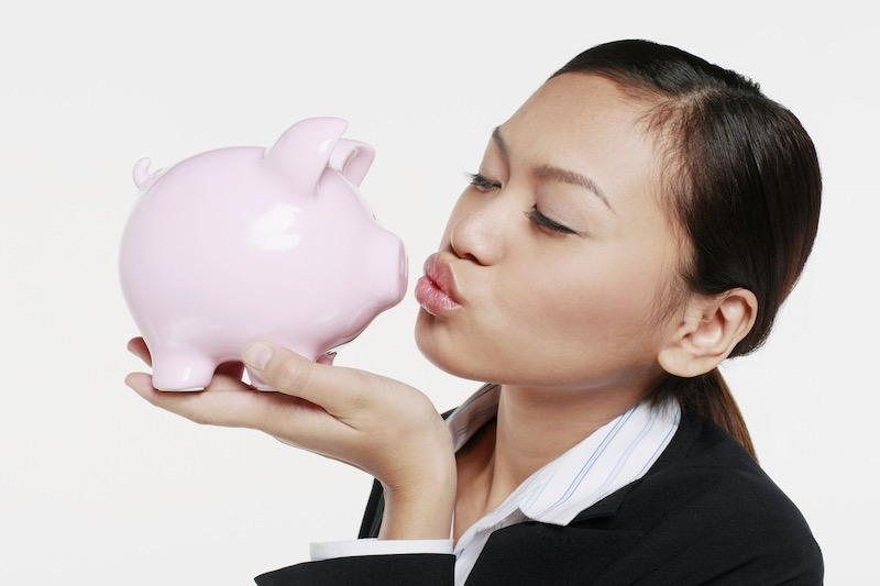 Training Your Heart For Good Financial Stewardship In Greater Columbus Ohio