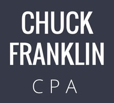 Chuck Franklin CPA, LLC