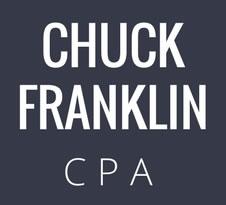 Chuck Franklin CPA, LLC