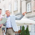 Why You Should Create A Tax Planning Strategy With A Columbus Ohio Professional's Help
