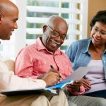 Should You Set Up A Trust? 5 Questions For Greater Columbus Ohio Families