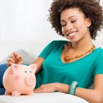 5 Tips on How to Become Wealthy in Greater Columbus Ohio