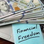 4 Goals To Jumpstart Your Financial Freedom In Greater Columbus Ohio In 2018