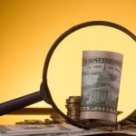 5 Tips To Think More Clearly About Financial Decisions For Greater Columbus Ohio Taxpayers