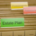 3 More Reasons Why More Greater Columbus Ohio Families Don't Have Estate Plans