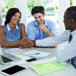 Chuck Franklin's 6 Negotiation Tips To Get What You Want