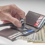 A 12-Point Financial Health Check For Greater Columbus Ohio Families And Individuals