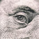 Chuck Franklin's Tax Savings Strategies Stop Loaning The Government Your Money