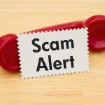 New (and Old) Tax Scams Taxpayers In Greater Columbus Ohio Need To Know About