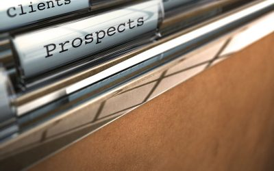 What Are Your Sales Prospects In Greater Columbus Ohio Looking For?