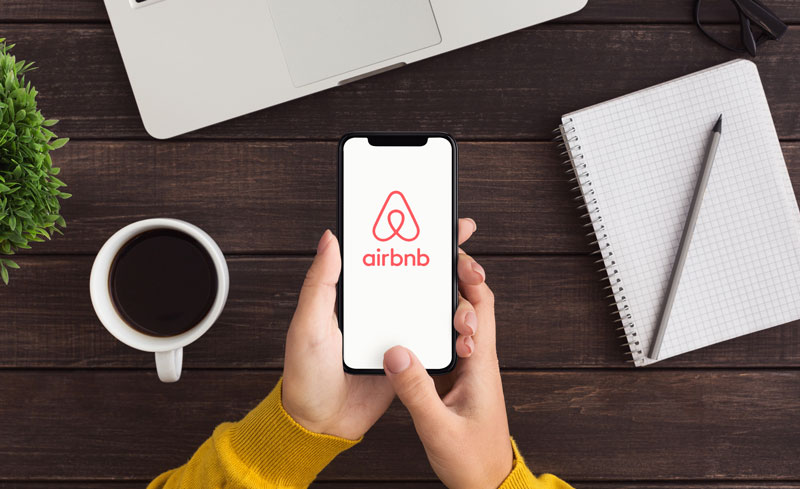 Understanding Your Greater Columbus Ohio Airbnb And Taxes