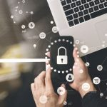 Chuck Franklin's Three Simple Steps For Better Information Security Management