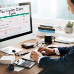Chuck Franklin CPA, LLC Explains Why You Might Qualify for the EITC