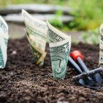 Spending Money From Tax Refunds Wisely By Chuck Franklin