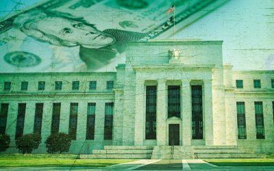 Where Do Our Tax Dollars Go? Chuck Franklin Breaks It Down