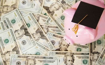 New Ideas For Greater Columbus Ohio Students To Pay For College