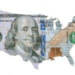 Chuck Franklin CPA, LLC Sheds Light on Some of the Highest State Sales Tax Rates