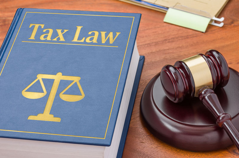 How To File An Appeal With The IRS by Chuck Franklin CPA, LLC