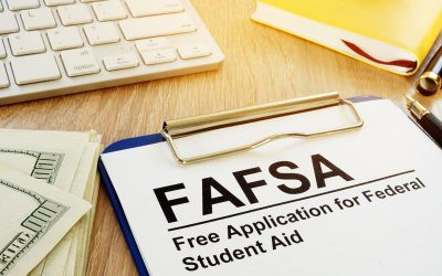 Three FAFSA Tips to Help Greater Columbus Ohio Taxpayers Get Their High School Grads Ready for College