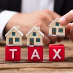 Three New Tax Implications for Buying or Selling a House in the Greater Columbus Ohio Area