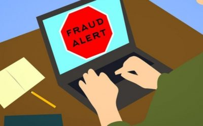 IRS Scammers Are Targeting Vulnerable Greater Columbus Ohio Taxpayers