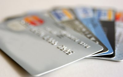 Chuck Franklin's Tips For Using Credit Cards And Avoiding Credit Card Debt