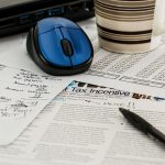 Read This Before Trusting Your Tax Filing To A Greater Columbus Ohio Tax Professional