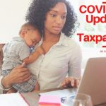 COVID-19 Updates For Greater Columbus Ohio Taxpayers