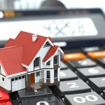 The Important Details of Mortgage Forbearance For Greater Columbus Ohio Taxpayers