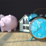 Now Is The Time For An Estate Plan For Greater Columbus Ohio Taxpayers
