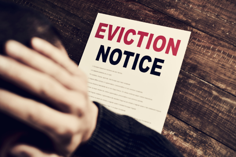 What Greater Columbus Ohio Landlords And Tenants Should Know About The CDC Eviction Stay