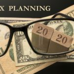Save On Your Taxes With Chuck Franklin's Nine Tax Planning Questions