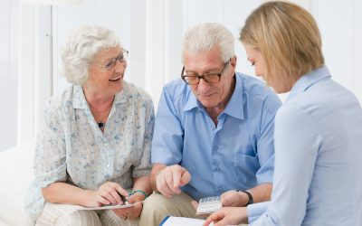 Tax and Financial Planning for Multi-Generational Caretaking for Greater Columbus Ohio Families