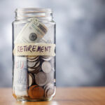 Retirement Money and Five Financial Mistakes To Avoid by Chuck Franklin