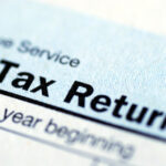 Greater Columbus Ohio Taxpayers It's Time To Deal With Your 2020 Tax Return