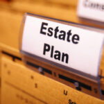 Debunking Estate Plan Myths For Greater Columbus Ohio Taxpayers (Part 2)