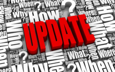 The New Stimulus Update and Tax Issues for Greater Columbus Ohio Filers