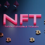 The NFT Craze, Explained By Chuck Franklin