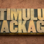 Third Stimulus Package Update For All Greater Columbus Ohio Taxpayers