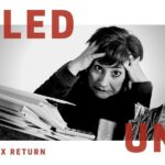 The Problem with Unfiled Tax Returns for Greater Columbus Ohio taxpayers